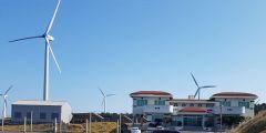 Năng lượng điện gió