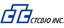 CTCBio Việt Nam