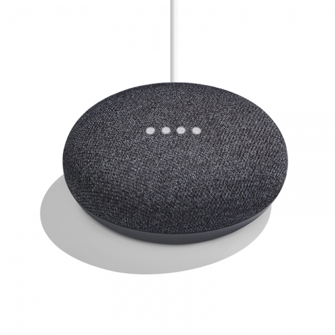 Google-Home-Mini-1