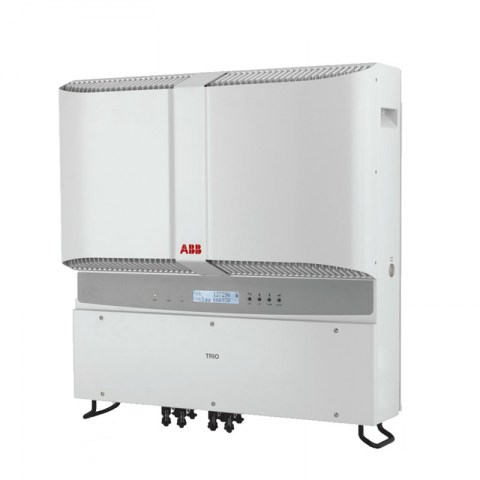inverter-abb-powerone-12